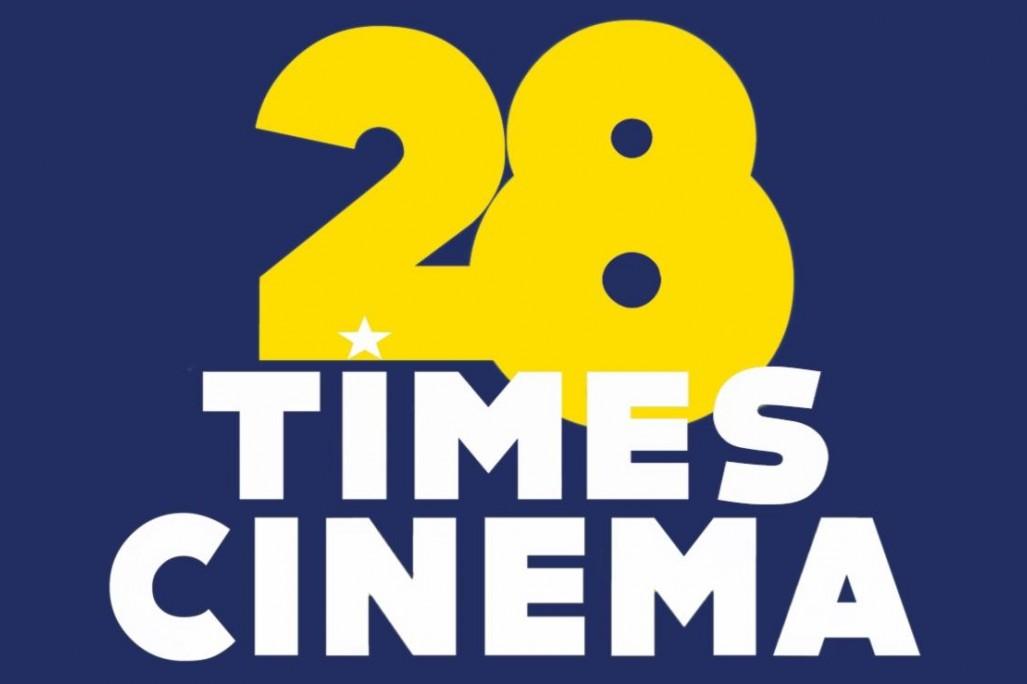 1421x739_375x2_28-times-Cinema_banner.jpg